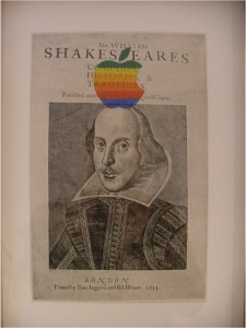 shakespeare_apple1-225x300