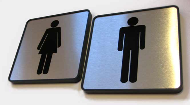 mens-room-contemporary-restroom